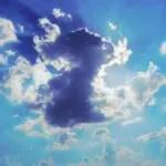 cloud-933673_1920 copy