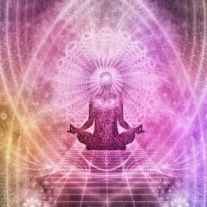 meditation-1384758_1920-2