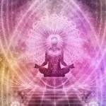 meditation-1384758_1920-2 copy