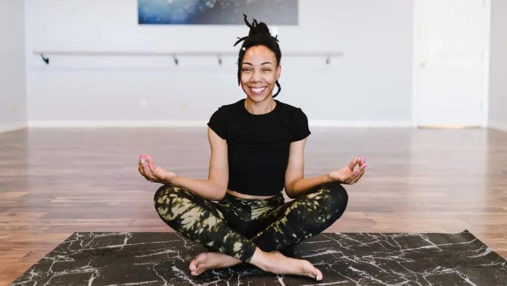 Types of meditation - Metta meditation