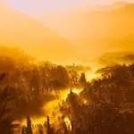sunrise-1950873_1920