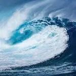 wave-1913559_1920 copy
