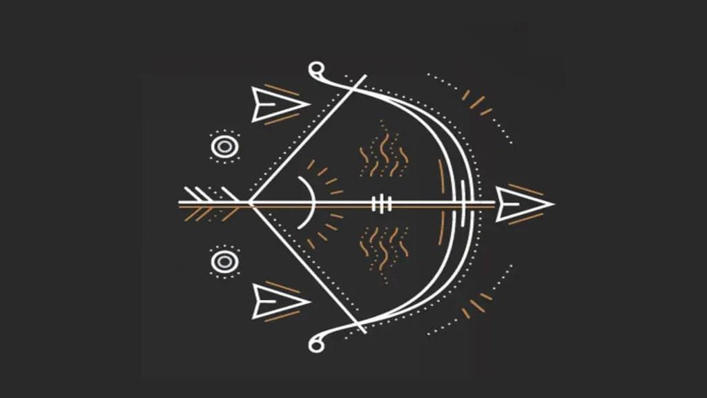 Superpowers of the Zodiac- Sagittarius