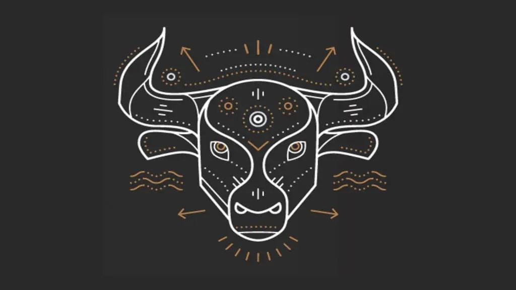 Superpowers of the Zodiac- Taurus