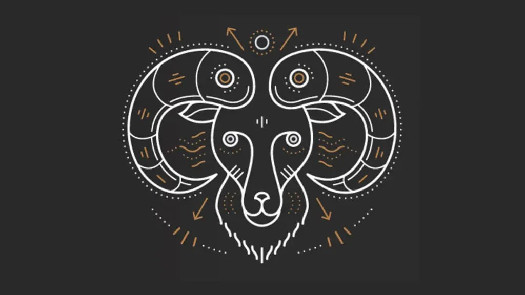 Superpowers of the Zodiac-Aries