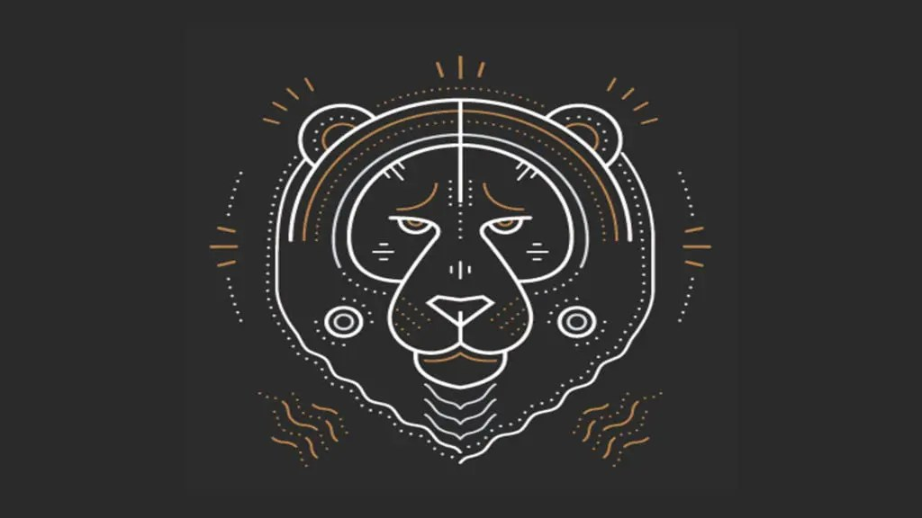 Superpowers of the Zodiac- Leo