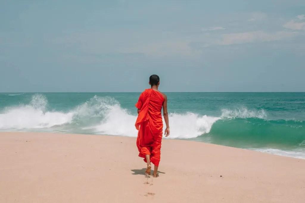 Walking meditation - What is walking meditation