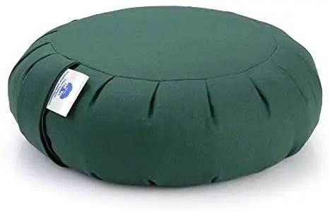 meditation tools - meditation cushion
