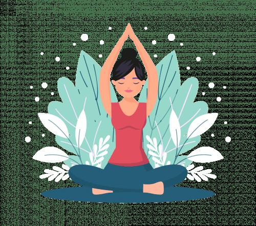 Type of Meditation - Zen Meditation