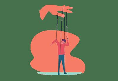 Benefit of Meditation - Beat Addiction