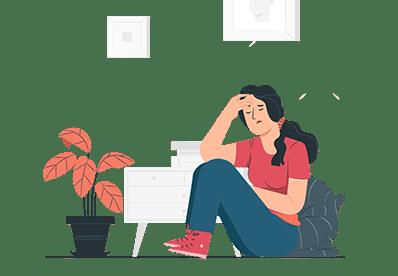 Benefit of Meditation - Heal Pain
