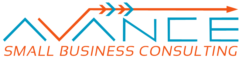 Avance Small Business Consulting