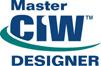 Master_Ciw_Designer