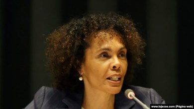 Photo of Cristina Duarte será a conselheira para África do SG da ONU