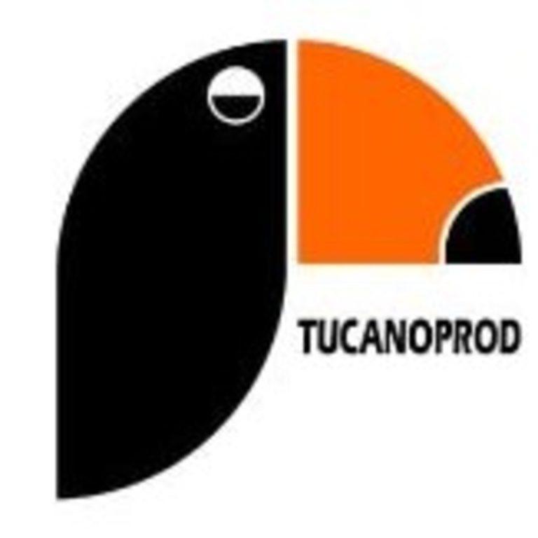 Tucanoprod