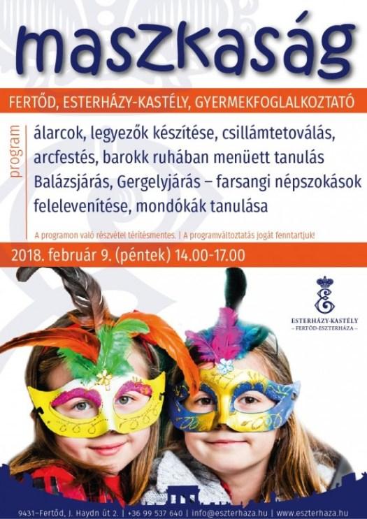 2018farsang_plakat01fertod