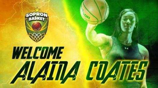 welcome_alaina_coates