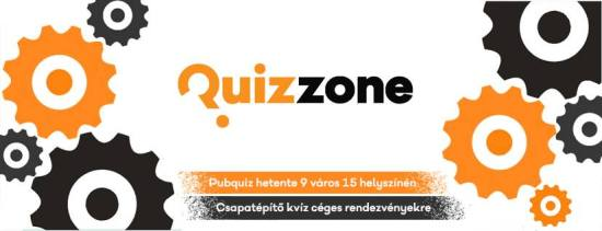 quizzone