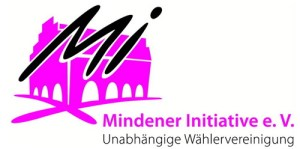 Pressespiegel - Unabhängige Wählervereinigung Mindener Initiativ e. V. (MI)