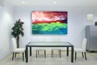 Interior Design Principles: Emphasis | Art - Life - Fun ...