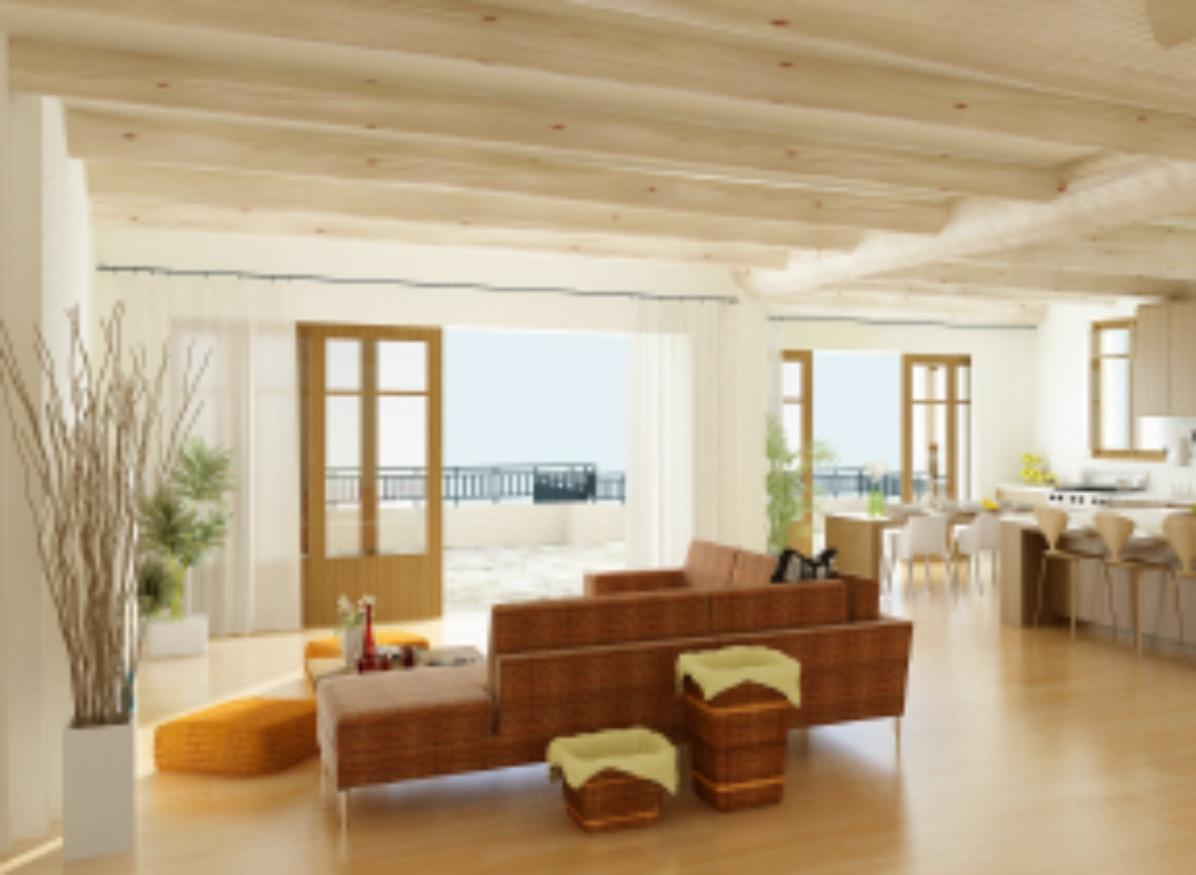 Interior Design Principles Harmony & Unity Art Life Fun New