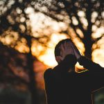 Waarom zijn de meeste mensen bang voor de dood?