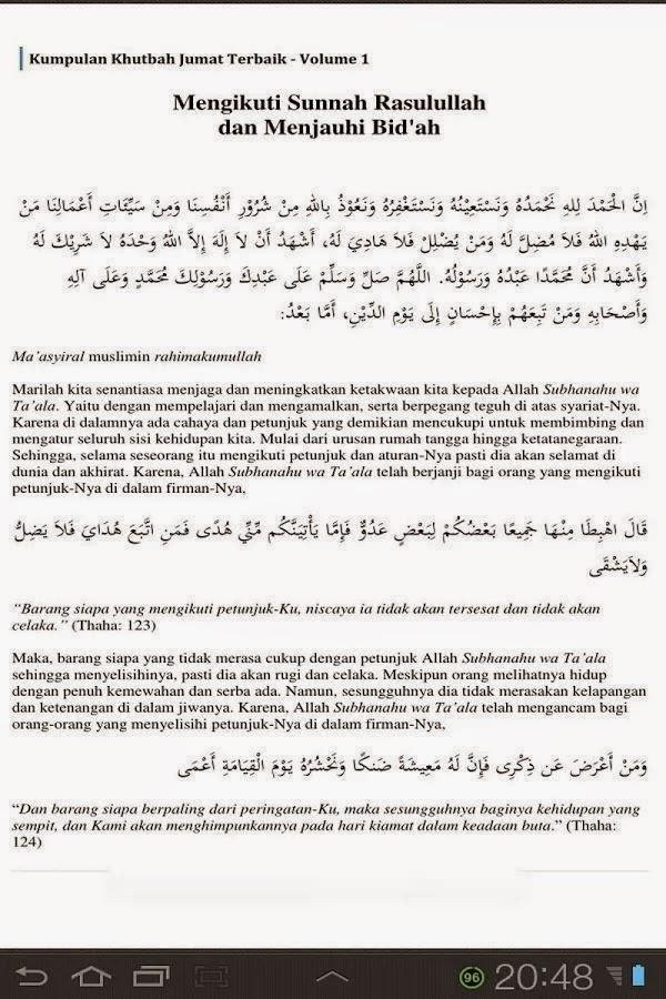 Contoh Khutbah Bahasa Sunda : contoh, khutbah, bahasa, sunda, Khutbah, Jumat, Bahasa, Sunda, Mindfasr