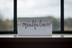 Read more about the article So What is Mindfulness Exactly?