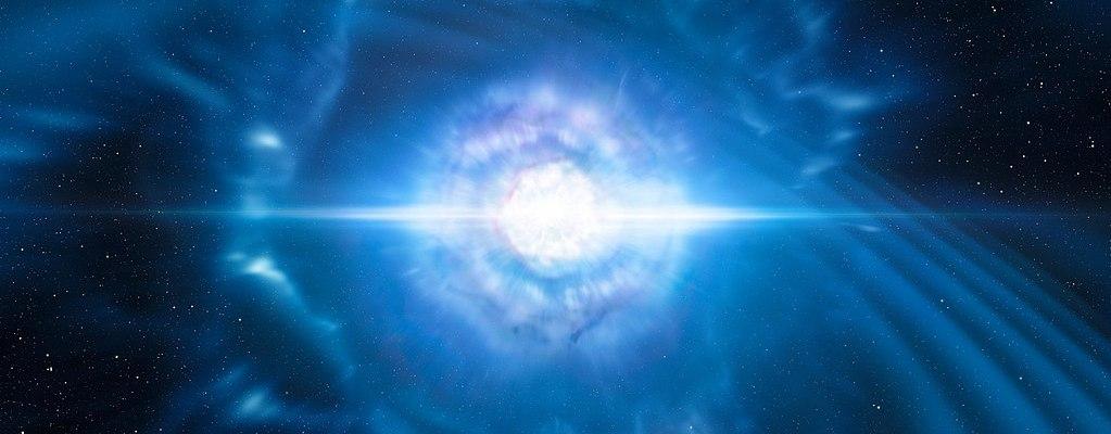 vibrational energy field