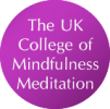 Mindful Me - UK College of Mindfulness Meditation