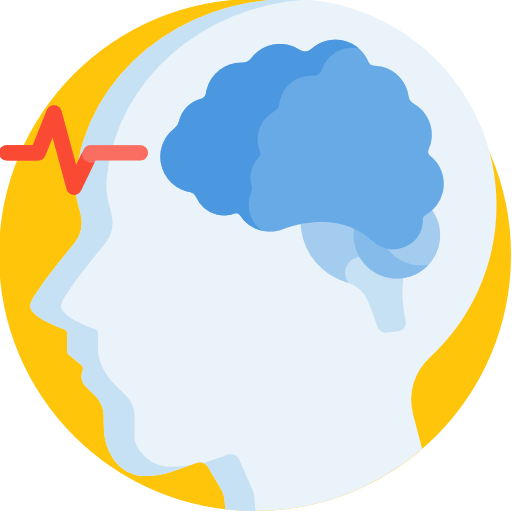 Mindful Me - Mindfulness for Workplace Resilience Course