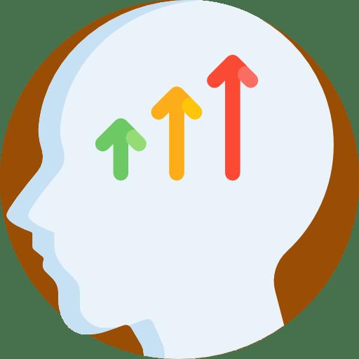 Mindful Me - Management Coaching