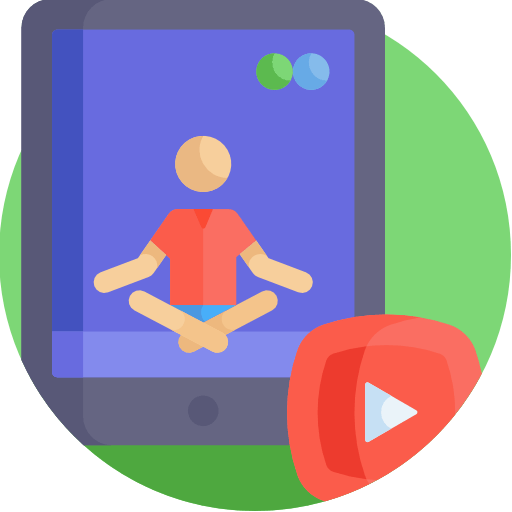 Mindful Me - Mindfulness for Pupils Course
