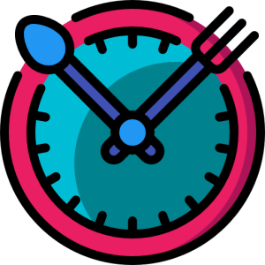 Mindful Eating 6-Step Programme - Let Go Of Your Past