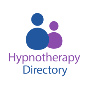 Tony O'Shea-Poon is in the Hypnotherapy Directory