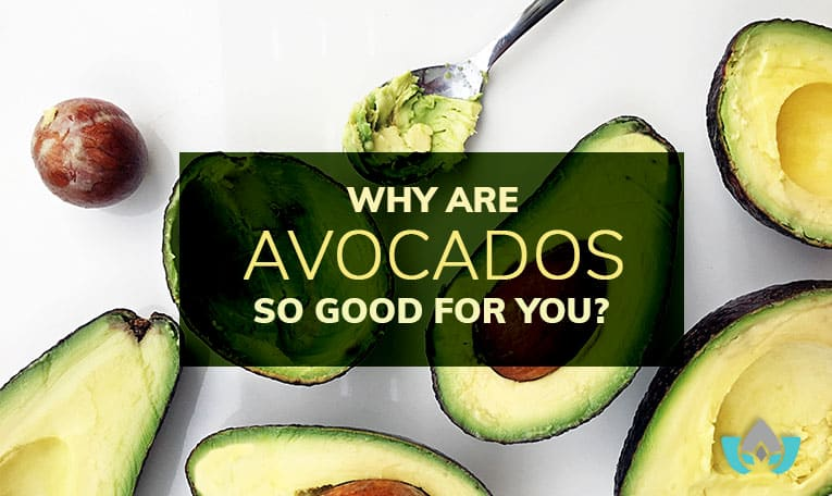 Why Are Avocados So Good For You?   Mindful Healing   Mississauge Naturopathic Doctor