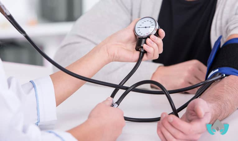 Blood pressure and how to be aware of it changes   Mindful Healing   Mississauge Naturopathic Doctor