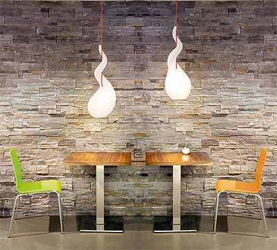 commercial interior design creative