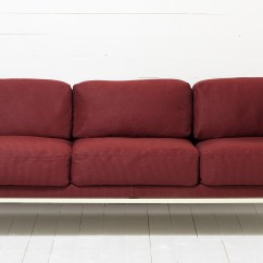 Color Sofa Shabby Chic Sofas Cheap Designer 39s Of The Year 2015 Marsala  Commercial