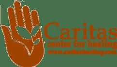 Copy of Caritas Center for Healing