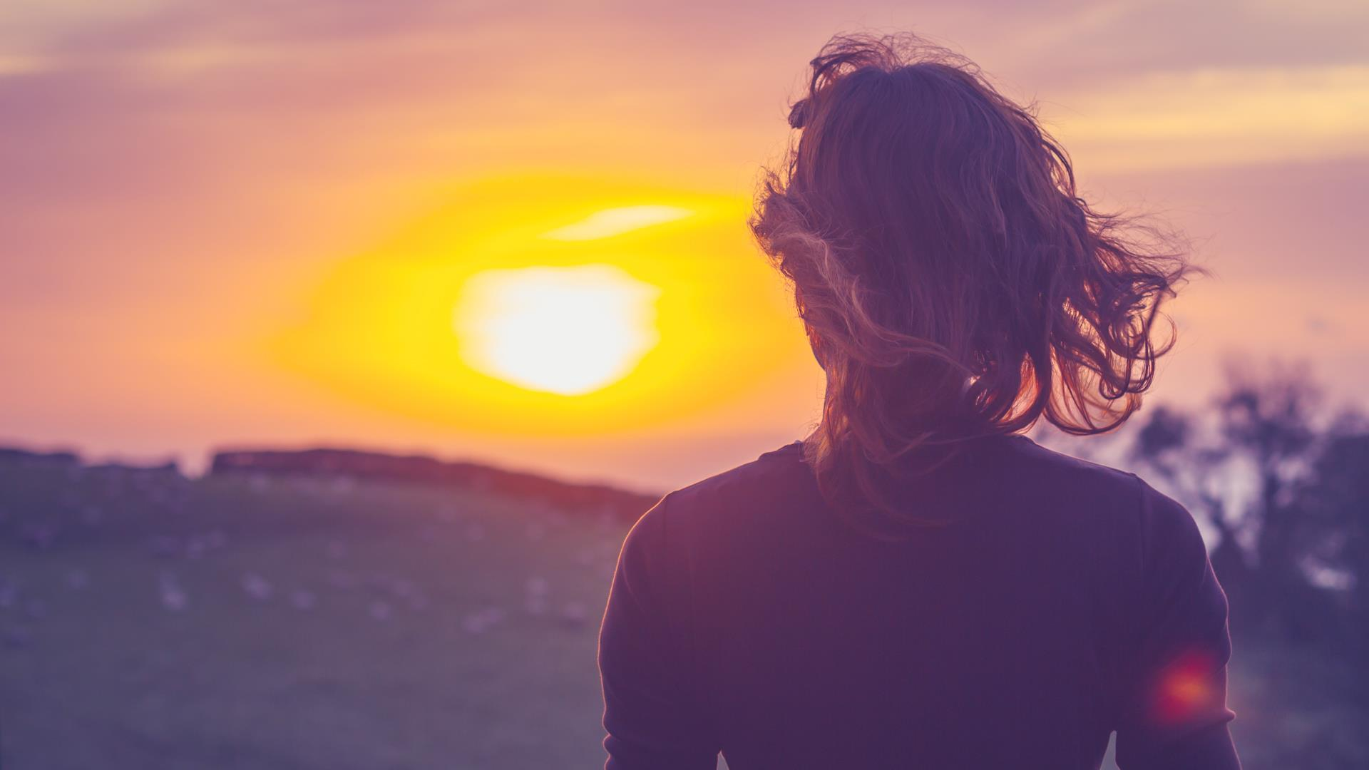 Healingmeditation Mindful Happiness Mindfulness