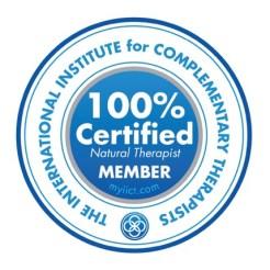 certified_logo-01-1