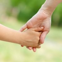 Sustain Compassion in Everyday Parenting