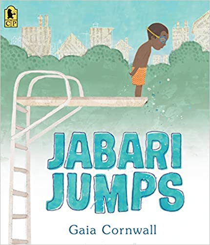 mindful.littles.five.books.jabari