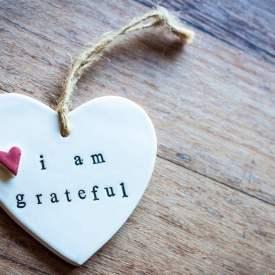 mindful.littles.grow.gratitude