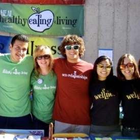 mindfullittles.volunteering.benefits