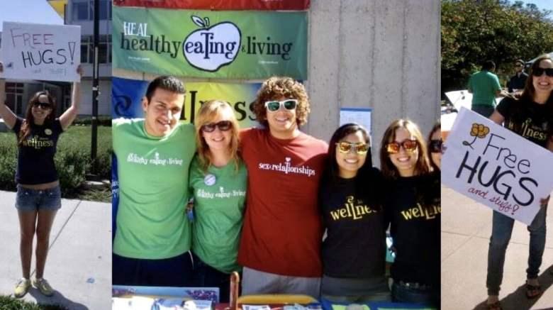 mindfullittles.volunteering.benefits
