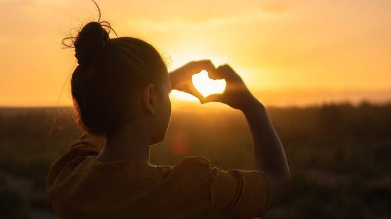 mindfullittles.lovingkindnessmeditation