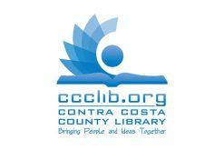 ccclib_logo_pms_2935_blue_square_resized