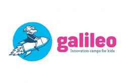 Camp Galileo